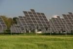 Sistemi fotovoltaici basati sull'energia solare