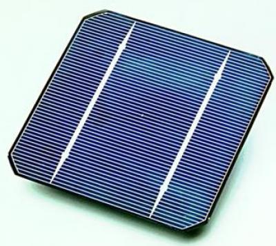 Celle fotoelttrochimiche produrranno gas idrogeno