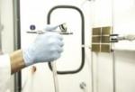 Celle solari a basso costo stampate come i giornali