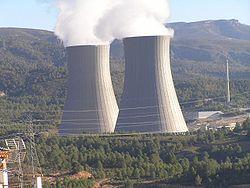 Le centrali nucleari in Italia