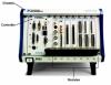 Come ridurre i costi degli strumenti di test della National Instruments