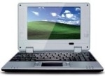 Cherrypal Africa - Linux + Laptop