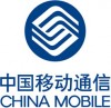 China Mobile è entrata nella Linux Foundation come membro Gold