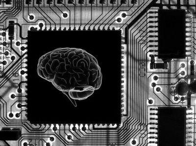 Secondo alcuni esperti lo sviluppo dei chip seguirà la legge di Moore solo fino al 2015 circa