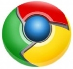 Chormium OS, versione open source di Google Chrome