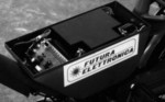 ciclomotore trazione elettrica