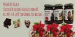 La cioccolata biologica e solidale in omaggio