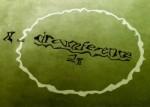 La circonferenza con formule cerchio e raggio