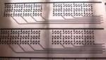 Circuiti stampati PCB flessibili
