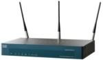 Cisco AP 541N - il Wifi con Linux