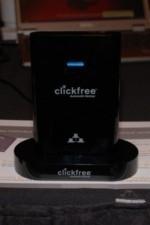 ClickFree C2N USB