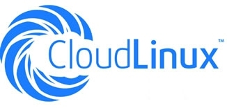 Cloud Linux permetterà di rendere i server più stabili ed efficienti