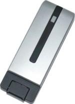 Modem USB U150