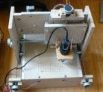 Controllo Numerico Computerizzato CNC