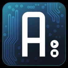 Collegare Asterisk e Arduino può far suonare un telefono o attivare un super campanello