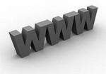 Il trasferimento di dati nel world wide web