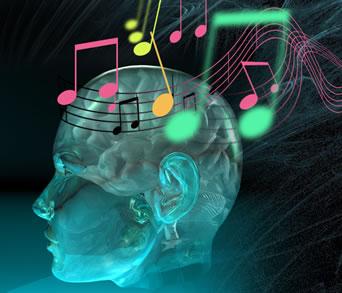 Comporre musica diventa possibile per i disabili grazie a un dispositivo che legge gli impulsi del cervello