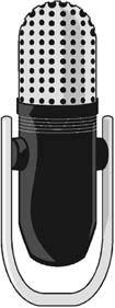 compressore microfonico