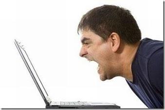 Le due cause più comuni di un computer lento sono gli spyware e gli errori di registro