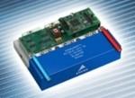 Il nuovo Power Capacitor Chip di Tdk ideale per circuiti DC-link