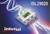 Convertitore da segnali luminosi a I2C