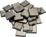 CPU supervisor: le domande più frequenti