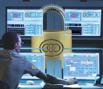 Come criptare la chiavetta USB