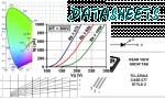 datasheet_image