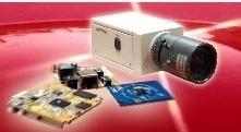 DaVinci DM368IPNC-MT5 – videosorveglianza in HD