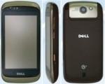 Dell Mini 3V