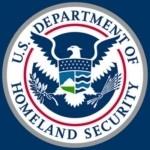 la DHS si occupa di sicurezza nazionale e cerca nuove tecnologie per difendere suolo americano