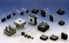 Oscillatore con controllo di ampiezza a diodi