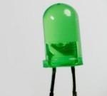 diodo elettronica di base