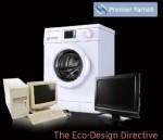 Guida ai prodotti che consumano energia