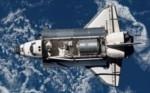 Ultimo lancio per lo shuttle Discovery