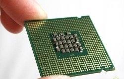 Processore a 4 bit