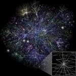 DIY rete domotica