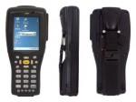GPRS ad uso industriale, il DL 770 UHF RFID