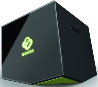 dlink_boxeebox_front_sm linux