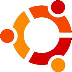 Donare banda per scaricare l'ultima versione di Ubuntu consente a tutti gli utenti di scaricare Maverick Merkaat senza sovraccaricare i server