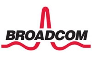 I nuovi driver Broadcom saranno compatibili con le schede wireless su Linux