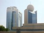 energie rinnovabili auto ibride emirati arabi