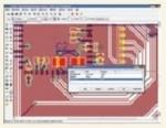 EAGLE software per circuiti stampati FREE