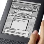 Con Kindle ci giochi. Ecco due applicazioni gratis