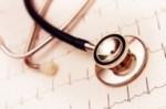 ECG per la diagnosi patologie renali