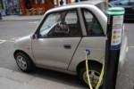 auto elettriche batterie carburanti