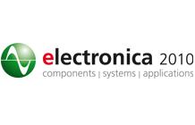 Tra le novità presentate a Electronica 2010 anche l'FSA8008 di Fairchild Semiconductor