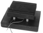 I moduli termoelettronici