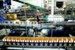 elettronica industriale e automazione
