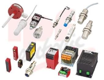 Negozio componenti elettronici milano